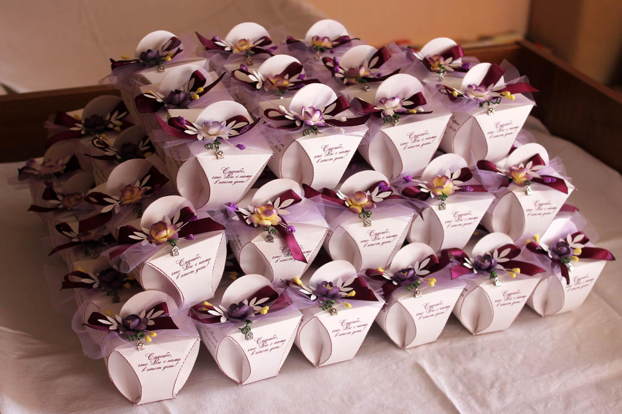 Открытка гостям на свадьбе, картинки первому мая