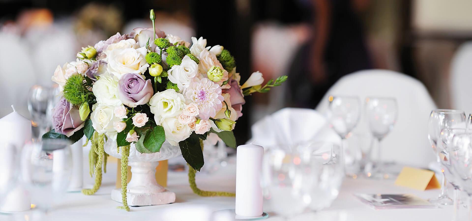 Топ 11 советов легкой подготовки к свадьбе